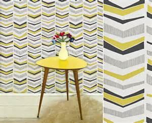 Scandinavian Wallpaper blog papiers peints de marques inspiration d 233 coration