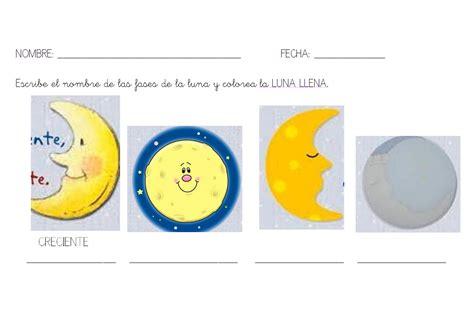 fases de la luna para ninos top las fases de la luna para ninos wallpapers
