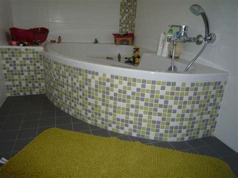 tablier de baignoir trappe de visite sur baignoire d angle arrondie 7 messages