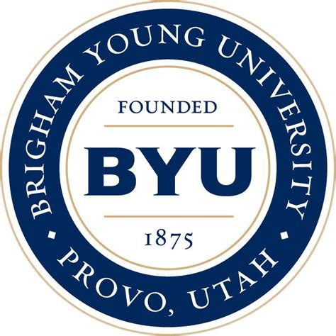 Byu Mba Placement by Landscape Management Gt Home