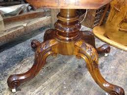 Jason Recliners Melbourne by Jason Ladson Antique Restoration Chapel Business