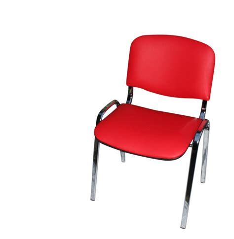 bequeme stühle kunstlederst 195 188 hle preiswert gut arztpraxis wart