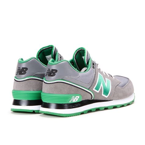 New Balance 574 Encap Nb 9 new balance ml 574 sjg 377711 60 12