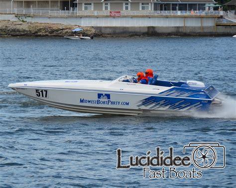 sprint boat racing schedule 2017 2015 boat racing schedule html autos post