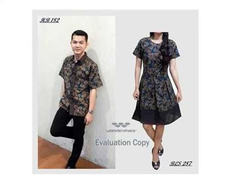 Supplier Baju Dissy Dress Hq model baju batik wanita dress dan panjang terbaru grosir