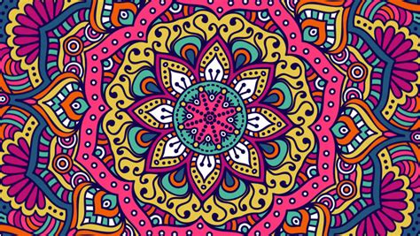 hd aztec pattern wallpapers top aztec pattern wallpaper on wallpapers