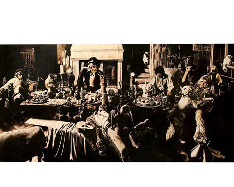 beggars banquet the beggars banquet gabriele vegna artwork celeste network