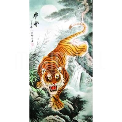 tiger wall murals tiger wall murals wall decals posters prints