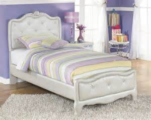 Twin Bedroom Sets With Mattress Best Furniture Mentor Oh Furniture Store Ashley