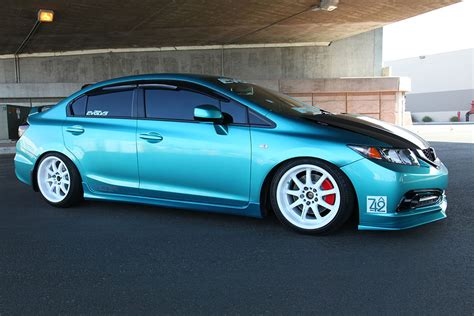 honda parts k n performance parts for honda civic add power protection