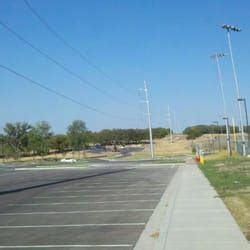Send Me To Haier Heights by Harker Heights Community Park Parks 1501 E Fm 2410