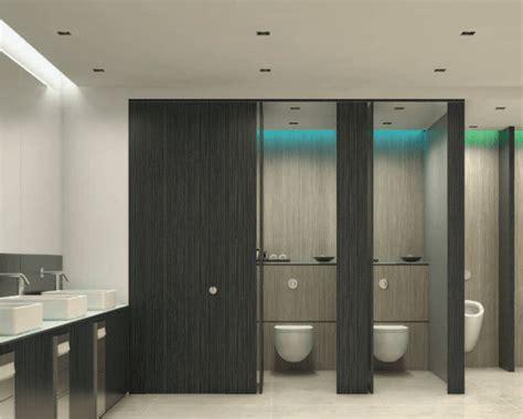 toilet cubicle layout black toilet cubicle google search kt business center