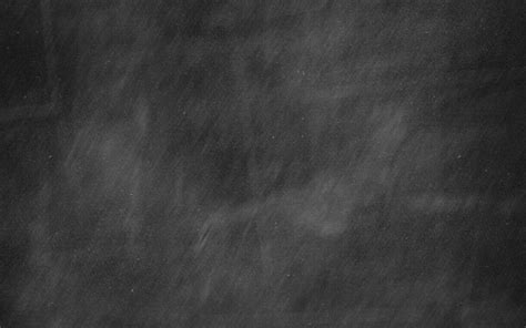black chalkboard background black chalkboard background pictures to pin on