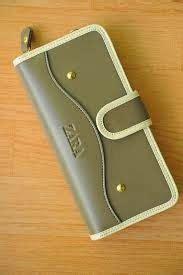 Harga Merk Zara model dompet wanita merk zara terbaru harga murah