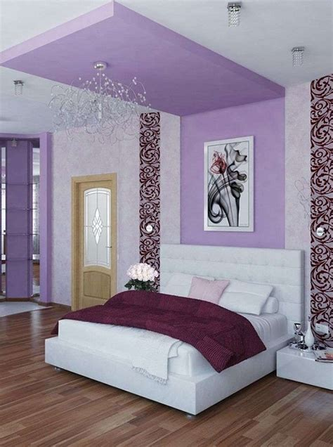 best color for bedroom walls feng shui for photo 12