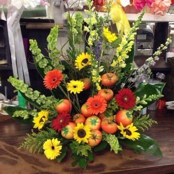 welkes house of roses welkes house of roses and flowers 29 photos 12 reviews florists 5528 w north
