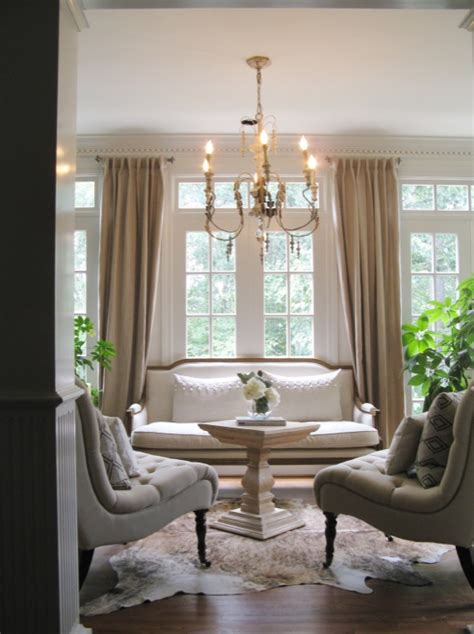 traditional living room curtains french settee french living room benjamin moore