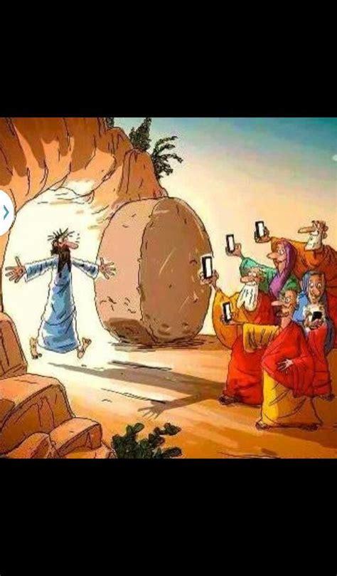 powerful images  sum   smartphones  ruining