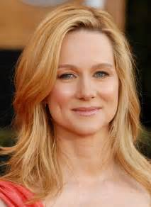 50 year hollywoodhaircuts for galatview laura linney gave birth a beautiful baby boy
