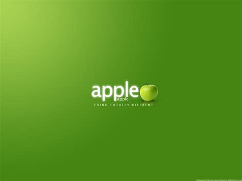 green wallpaper mac apple green wallpapers hd wallpapers id 7117