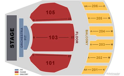 warner theater seating chart rob in bethlehem pa groupon
