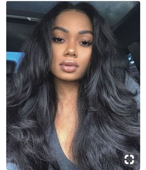 celbeaty sew in 2650 best celebrity sew in hairstyles black women images