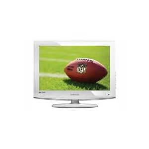 best small flat screen tv for kitchen choosing a flat screen kitchen television