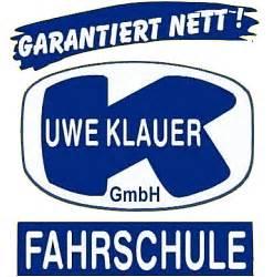 Motorrad Fahrschule Berlin Marzahn by Fahrschule Garantiert Nett Gmbh