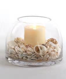 shells decorations home 25 sea shell crafts and unique table centerpiece ideas