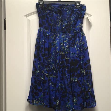 Mm 003 Dress Beautiful 52 mm couture dresses skirts beautiful mm couture strapless dress from mereck s closet