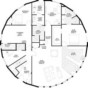 Deltec Homes Floor Plans by Deltec Homes Floorplan Gallery Round Floorplans