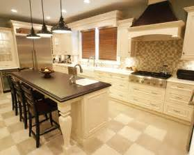 houzz kitchen island ideas best kitchen island design design ideas remodel pictures houzz within kitchen island design