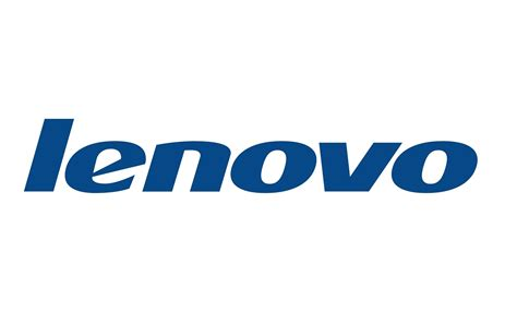 Wallpapers For Walls Photo Collection Lenovo Logo Hd Dark