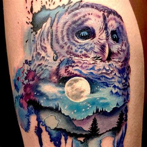 xmen tattoo ink master artist portfolio ink master and artists on pinterest
