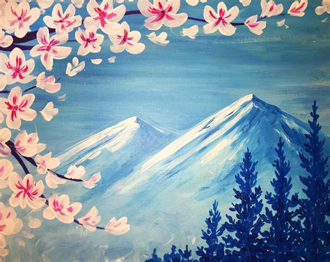 paint nite yerman s zapata march 1 2017 paint nite event