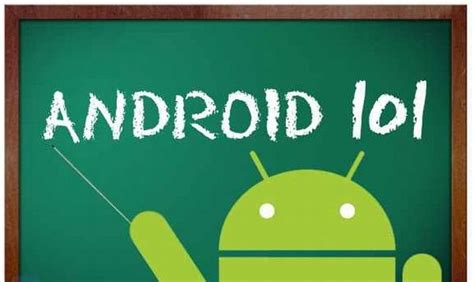 tutorial android for dummies 200 free tutorial videos on how to develop android apps