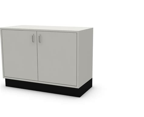 48 inch base cabinet 48 wide base cabinet steelsentry