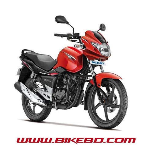 Suzuki Bikes Gs150r Suzuki Gs150r Price In Bangladesh Specification Review