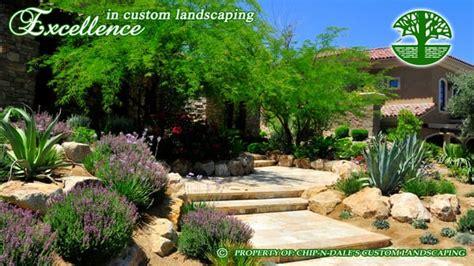 Landscaper Las Vegas Nv Chip N Dale S Landscaping Las Vegas Nv Estados Unidos