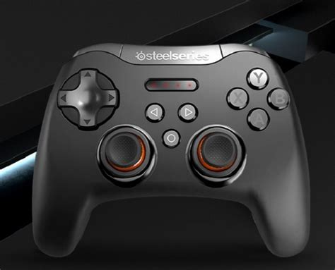 android layout joystick 10 best windows 10 gaming controllers for a perfect play