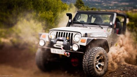 Roading Jeep Roading Jeep Pictures Photos And Images For
