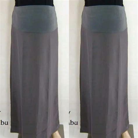 Celana Katun Stretch Jumbo celana kerja formal ada yg jumbo murah celana