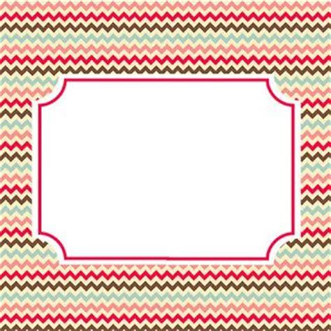 baixar layout it tags edit 225 veis para baixar editar e imprimir scrapbook