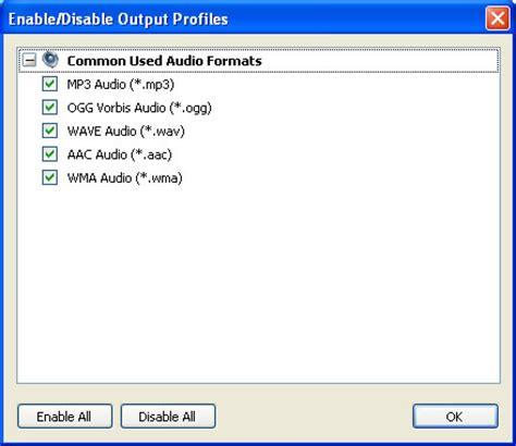 2conv mobile domena himalaya nazwa pl jest utrzymywana na serwerach