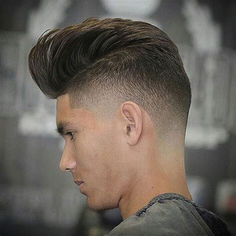 define straight lines in a haircut 25 young men s haircuts men s hairstyles haircuts 2017