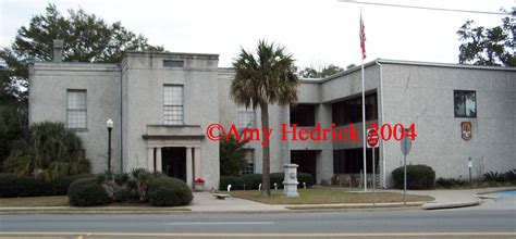 Glynn County Court Records Glynn Co Court Records Genealogy History