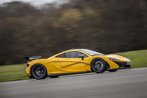 mclaren p1 2014 mclaren p1 review automobile magazine