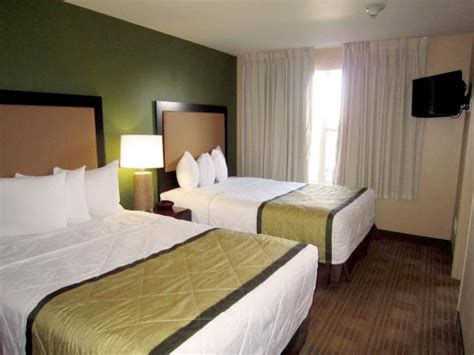 2 bedroom suites columbus ohio deluxe studio 1 queen bed picture of extended stay