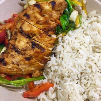 roast kitchen 56 photos 106 reviews salad 199