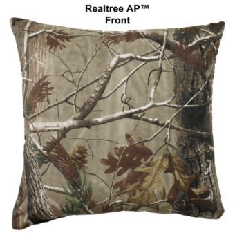 bass pro bedding bass pro shops realtree ap bedding collection